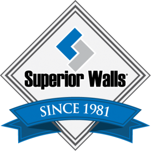 superiorwalls_35years