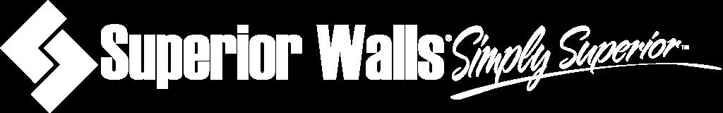 superiorwalls-logo-reverse