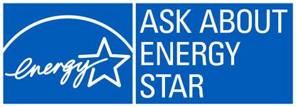 EnergyStarLogo-2016_EnergyStar-Logo-fullcolor_150px