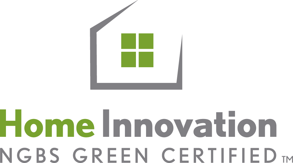 HI-GreenCertified-logo