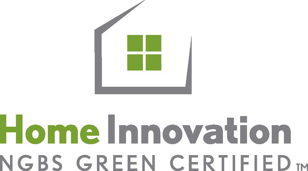 HI-GreenCertified-logo