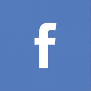 superiorwalls-social-icons_swa-facebook