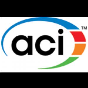 aci-association