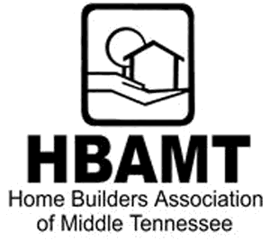 hbamt_middle-tennessee