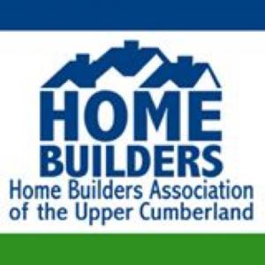 home-builders-association