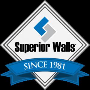 swa-since1981-shield3x-8